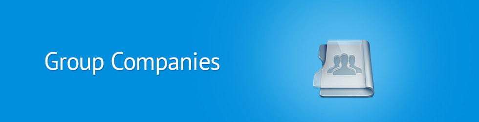 Group-of-Companies.General-Brand-ACin-BD