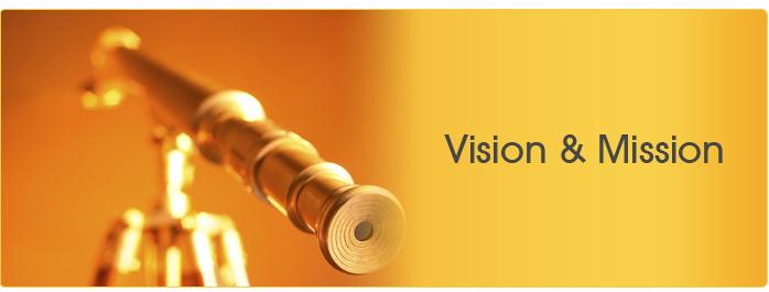 Mission-Vision-Fujitsu-General-Brand-Air-Conditioner-in-Bangladesh