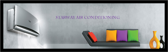 STARWAY-AIR-CONDITIONING-Fujitsu-General-Brand-Air-Conditioner-in-Bangladesh