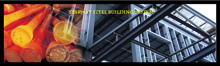 STARWAY-STEEL-BUILDING-SYSTEM
